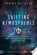 Shifting Atmospheres Book