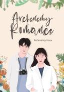 Archenemy Romance