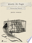 Read Online Punti di Fuga - Vanishing Points For Free