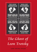 The Ghost of Leon Trotsky