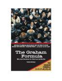 The Graham Formula