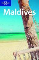 Maldives. Ediz. Inglese