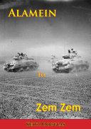 Alamein to Zem Zem [Illustrated Edition] Pdf/ePub eBook