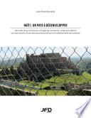 Un Concours De Circonstances [Pdf/ePub] eBook