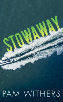 Stowaway Pdf/ePub eBook