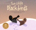 Two Little Blackbirds ebook