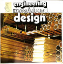 Engineering Materials And Design Book PDF