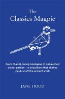 Pdf The Classics Magpie