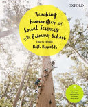 Cover of Teaching Humanities and Social Sciences in the Primary School