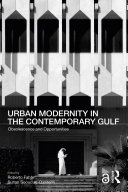 Pdf Urban Modernity in the Contemporary Gulf Telecharger