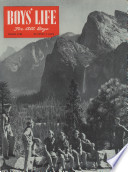Mar 1948