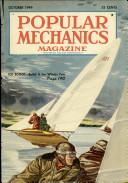 Arc welding for beginners - Okt. 1949 - Seite 230