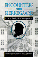 Encounters with Kierkegaard