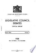 1938 - Vol. 6