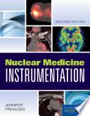 Nuclear Medicine Instrumentation Book PDF