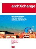 ArchXchange