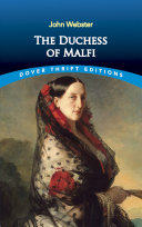 The Duchess of Malfi [Pdf/ePub] eBook