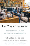 Pdf The Way of the Writer