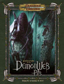 Expedition to the Demonweb Pits