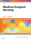 Medical-Surgical Nursing E-Book