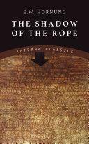 The Shadow of the Rope [Pdf/ePub] eBook