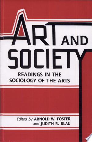 Art+and+Society