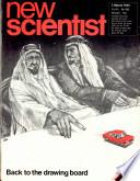 7 maart 1974