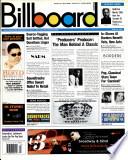 26. Apr. 1997
