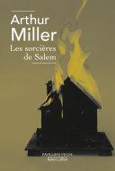 Pdf Les Sorcières de Salem
