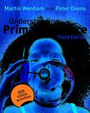 Understanding Primary Science