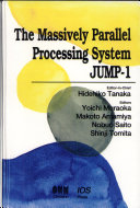 The Massively Parallel Processing System JUMP 1