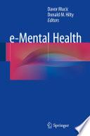 e Mental Health