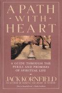A Path with Heart Pdf/ePub eBook