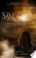 Sandstorm Book