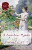 Pdf A Tempestuous Reunion/The Courtesan's Book of Secrets/The Captain's Frozen Dream