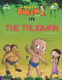 Chhota Bheem Vol. 71 Pdf/ePub eBook