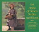 The Anne of Green Gables Storybook