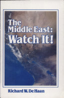The Middle East  Watch It