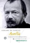 Aurélia