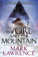 The Girl and the Mountain [Pdf/ePub] eBook