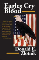 Pdf Eagles Cry Blood Telecharger