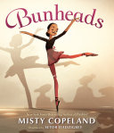 Bunheads Pdf/ePub eBook