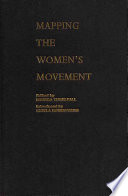 Mapping the Women s Movement
