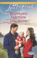 Hometown Valentine Pdf/ePub eBook