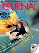 May 2000