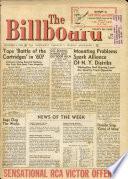 Nov 9, 1959
