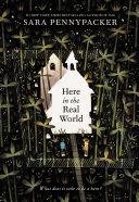 Here in the Real World [Pdf/ePub] eBook