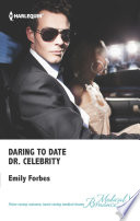 Daring To Date Dr Celebrity Book