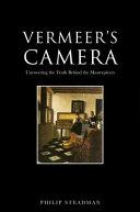 Vermeer s Camera Book