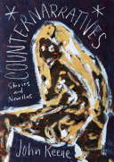 Counternarratives [Pdf/ePub] eBook
